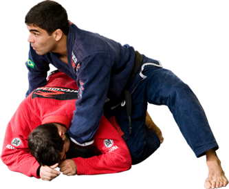 If you like grappling, Krav Maga and Mixed Martial Arts start BJJ class taught by top brazilian jiu jitsu champions and MMA fighters at Premier Martial Arts in Bartlesville.