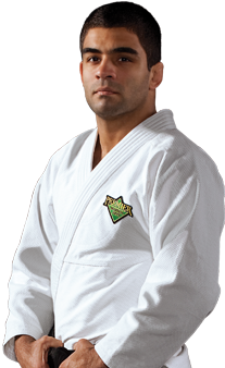 Start BJJ and Kickboxing Columbus receive a free t-shirt.