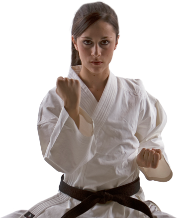 Martial Arts St.Augustine and kickboxing St.Augustine today receive a free uniform when you sign up.