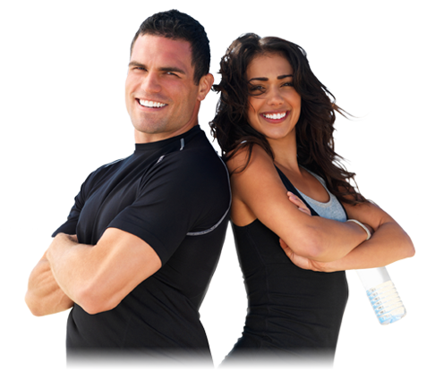 Start Adult Kickboxing class and get a 2 lesson trial for only $19.95 with a free pair of training gloves at Permier Martail Arts in Woodbridge.