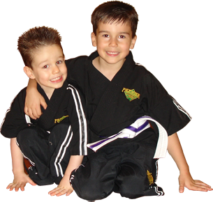 Our vision at Premier is to teach high quality martial arts classes