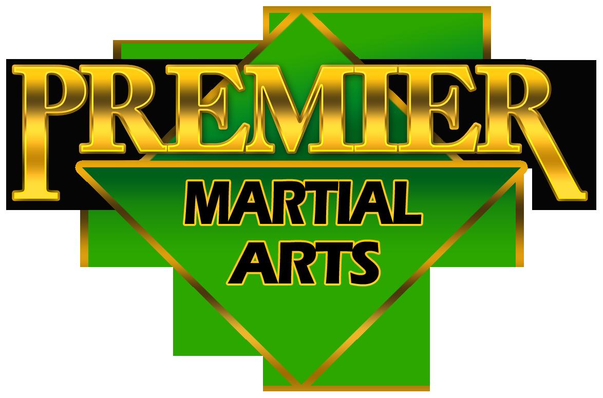 Premier Martial Arts in Woodbridge